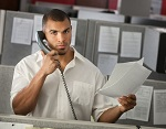 trabajar_hombre_latino