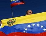 venezuela_exodo_bandera150