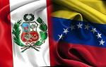 venezuela_peru150