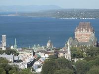 """Ya está en funcionamiento el sistema en línea """"Mon projet Québec""""."""