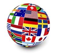 El Índice de Paz Global evalúa a 162 países del mundo.