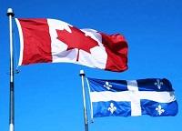 Canadá y Quebec presentaron sus planes de inmigración para el año 2016.