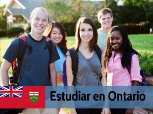 """Todo sobre """"Estudiar en Ontario"""" en el webinar de Martineau & Mindicanu."""