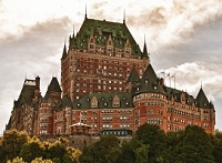 chateau_frontenac_200