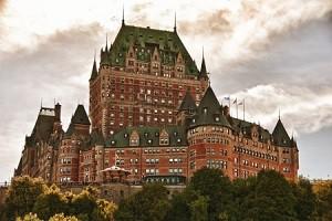 Quebec tendrá un nuevo sistema integral de inmigración.