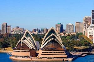 Los profesionales latinoamericanos tienen grandes oportunidades de vida en Australia.