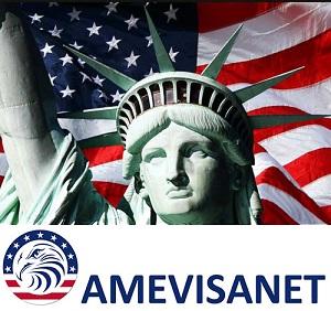 American Visa Net ayuda a los ganadores a obtener la Green Card.