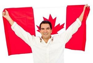 Descubre cuánto sabes sobre Canadá.