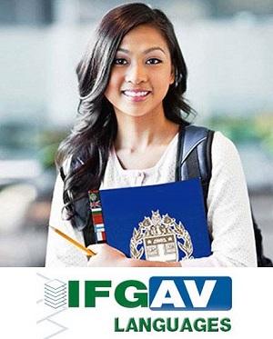 Canadá es una excelente opción para estudiantes internacionales.