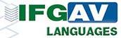 ifgav_logo172