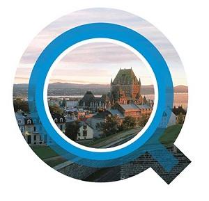 La ciudad de Quebec, Canadá, está reclutando profesionales y técnicos extranjeros.