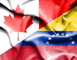 venezuela_canada150