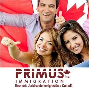 PRIMUS prepara a sus clientes para el éxito en un proceso de inmigración.