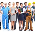 trabajadores_profesionales_canada150