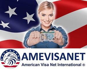 La Lotería de Visas es una opción real de lograr el sueño americano.