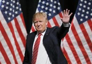 La posibilidad de una reforma migratoria integral ha quedado suspendida con la victoria de Trump.