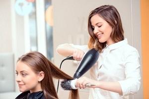 Los peluqueros, estilistas y barberos también figuran en la listas de oficios de Nueva Zelanda.