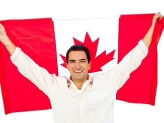 Todo sobre emigrar a Canadá