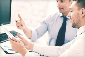 Los profesionales más solicitados abarcan todos los niveles de empleos TIC.