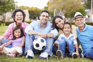 Canadá busca hacer más justo el proceso para pedir a padres y abuelos.