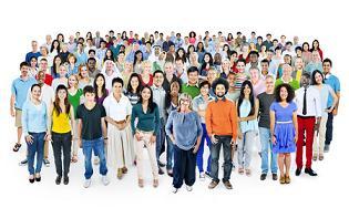 Según la ONU, 250 millones de personas en el mundo son inmigrantes.