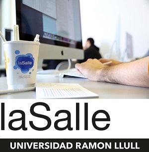 Estudiar en La Salle permite realizar una maestría en español con calidad internacional.