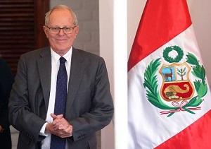 El presidente Kuczynski aprobó la primera medida internacional de protección a la diáspora venezolana.
