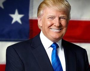 Gran expectativa por conocer la real política de inmigración de Donald Trump.