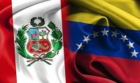 venezuela_peru200