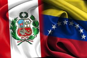 Venezolanos podrán regularizar su situación migratoria en Perú.
