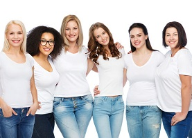 mujeres_grupo_200