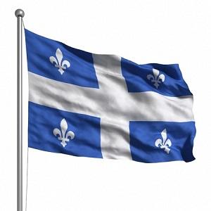 Nuevo sistema para emigrar a Quebec.