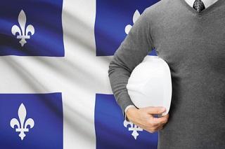 Unos 26 mil trabajadores calificados extranjeros recibirá Quebec en 2018.