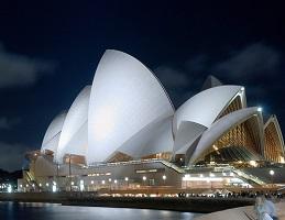 australia_lae_opera200