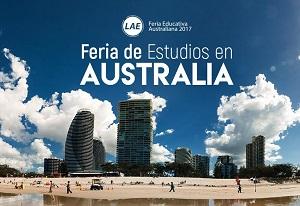 La calidad de la enseñanza australiana es reconocida por empleadores y organizaciones profesionales a escala global.