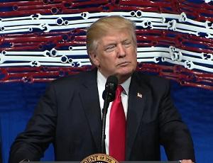 Se esperan cambios en las visas H-1B, tras el decreto de Trump.