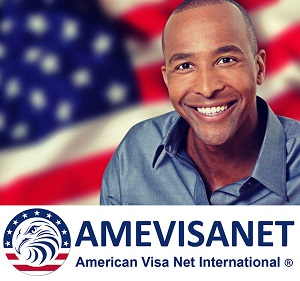 American Visa Net International cuenta con 18 años de experiencia asistiendo a ganadores de la Lotería de Visas de EE.UU.