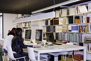 Estudiar en español es una de las ventajas competitivas más importantes de LCI Barcelona para los latinoamericanos.