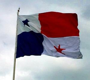Panamá aplica nuevos controles de ingreso a extranjeros.
