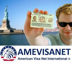 Amevisanet ofrece un servicio exclusivo de pre-inscripción para los interesados en participar en la próxima edición del sorteo.
