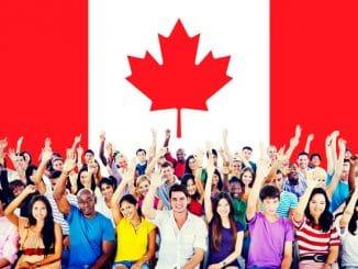 Canadá, nación de inmigrantes, celebra 150 años