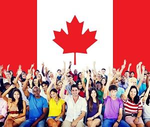 Canadá festeja 150 años de diversidad cultural...