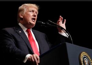 Trump da giro a relaciones con Cuba.