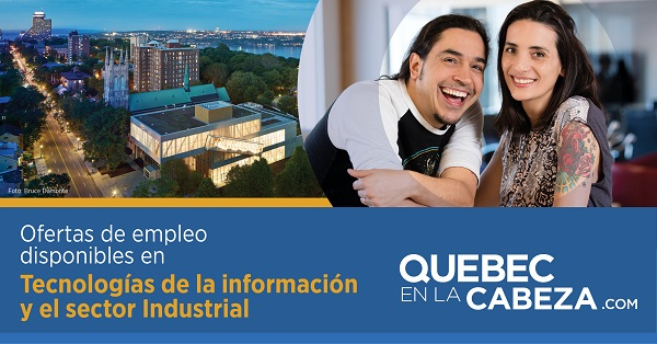 quebec_international600