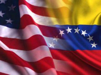 Abogados recogen firmas para que Trump otorgue protección temporal a venezolanos