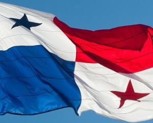Estos son los requisitos para solicitar la visa de turismo de Panamá.