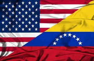 bandera_usa_venezuela200