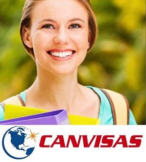 CANVISAS: asesoría para estudiar, vivir y trabajar en Canadá.