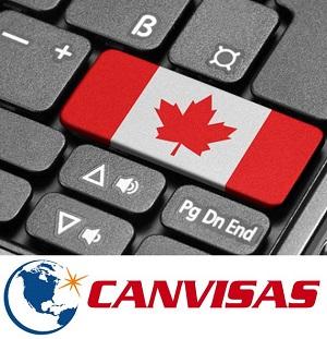 CANVISAS ofrece asesoría personalizada.