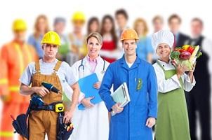 trabajadores_australia200